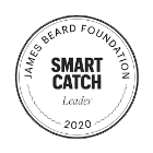 Crave Fishbar James Beard Foundation Smart Catch