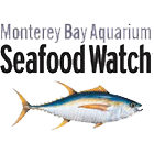 MBA-Seafood-Watch
