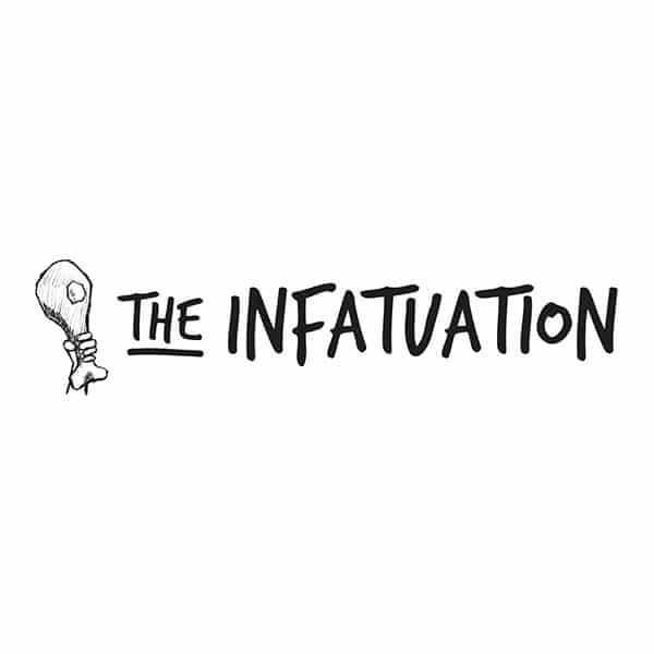 The Infratuation